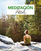 meditacion facil-9788491181446
