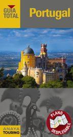 portugal 2018 (9ª ed.) (guia total)-9788491580546