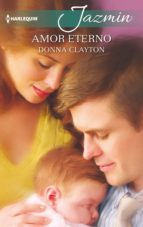 amor eterno (ebook) donna clayton 9788491707646