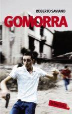 gomorra (catalan)-roberto saviano-9788492549146