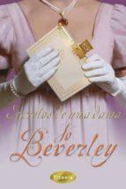 secretos de una dama jo beverley 9788492916146