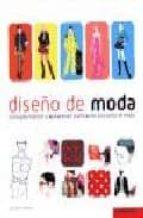 diseño de moda: conceptos basicos y aplicaciones practicas de ilustracion de moda (3ªed)-zeshu takamura-9788493543846