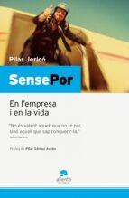 sense por-pilar jerico-9788493582746