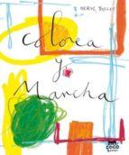 colorea y mancha-herve tullet-9788493782146