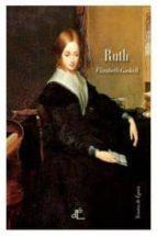 ruth-elizabeth gaskell-9788493897246