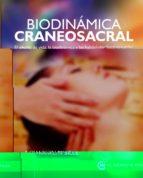 biodinamica craneosacral franklin sills 9788494187346