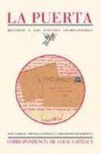 la puerta, privacidad y divulgación en la tradición hermética louis cattiaux 9788494862946