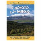 el moncayo y las bardenas rufo ganuza 9788495368546
