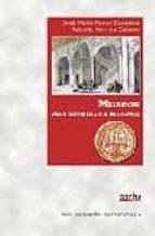 museos de castilla la mancha: una guia para conocerlos y visitarl os jose maria ferrer gonzalez 9788496236646