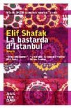 la bastarda d istambul-elif shafak-9788496767546
