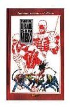 daredevil: el hombre sin miedo (contiene daredevil: the man witho ut fear 1 5 usa) frank miller 9788496874046