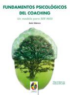 fundamentos psicologicos del coaching-beatriz valderrama-9788497276146