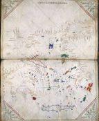 les cartes portolanes: la representacio medieval d una mar solcad a (inclou dvd) ramon pujades 9788497854146