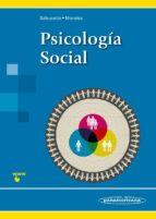 psicologia social jose manuel (eds.) sabucedo 9788498359046