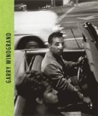 garry winogrand 9788498445046
