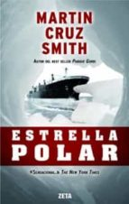 estrella polar-martin cruz smith-9788498725346