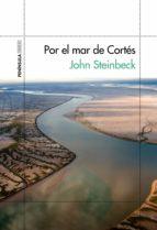 por el mar de cortes john steinbeck 9788499424446