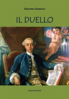 il duello (ebook)-9788827521946