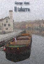 il tabarro (ebook) 9788832951646