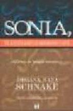 sonia, te envio los cuadernos cafe: apuntes de terapia gestaltica adriana nana schnake 9789562420846