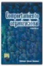 comportamiento organizacional don hellriegel john w. slocum richard w. woodman 9789687529646