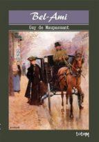 bel-ami (ebook)-9789944330046