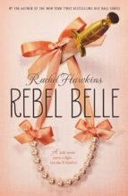 rebel belle rachel hawkins 9780147514356