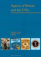 aspects of britain and the usa-christopher garwood-guglielmo gardani-9780194542456