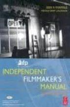 Mejor vendedor de descargas de libros pdf Ifp/los angeles independent filmmaker's manual