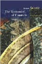 economics of contracts : a primer-bernard salanie-9780262195256