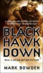 black hawk down-mark bowden-9780552999656