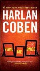 fool me once harlan coben 9781101985656