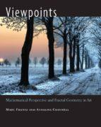 viewpoints (ebook)-marc frantz-annalisa crannell-9781400839056