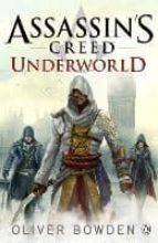 Assassin s creed: underworld Descarga gratuita de libros de computadora en pdf