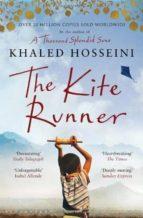the kite runner-khaled hosseini-9781408824856