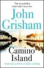 camino island-john grisham-9781473663756