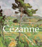 cézanne (ebook) paul cezanne 9781780420356