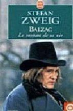 balzac-stephan zweig-9782253139256