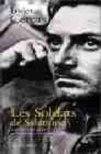 les soldats de salamine-javier cercas-9782742739356