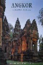 angkor residences des dieux 9782880862756