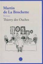 Martin de la brochette DJVU PDF por T.ouches 978-2954211756