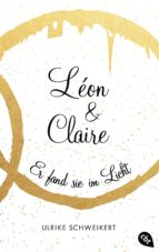 léon & claire (ebook) 9783641170356