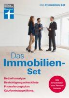 das immobilien-set (ebook)-roland stimpel-9783868515756