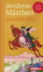 berühmte märchen aus aller welt band 1 (ebook) 9783959587556