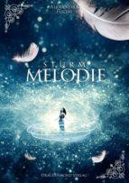 sturmmelodie (ebook)-alexandra fuchs-9783959911856