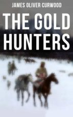 the gold hunters (ebook) 9788027220656