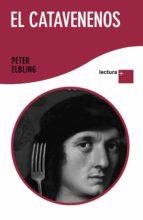 el catavenenos-peter elbling-9788408096856