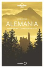 lo mejor de alemania 3 (lonely) marc di duca kerry christiani 9788408152156