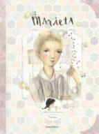marieta (miranda 3) itziar miranda jorge miranda 9788414001356