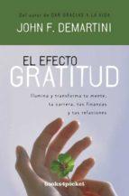 el efecto gratitud-john f. demartini-9788415139256